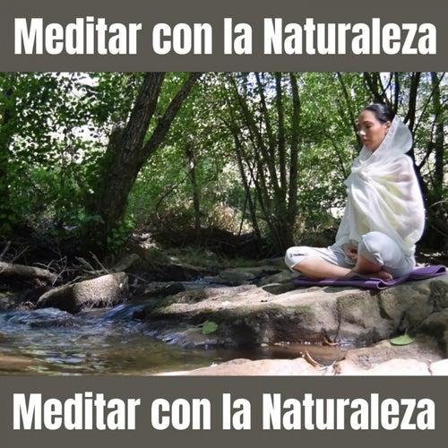 Meditar con la Naturaleza by Musica Relajante