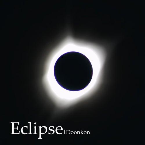 Eclipse von Eclipse