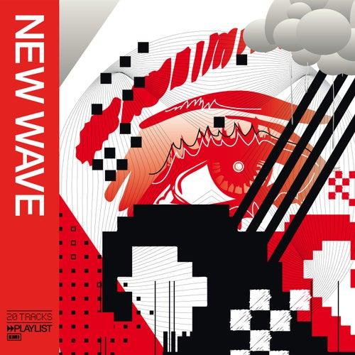 Playlist: New Wave von Various Artists