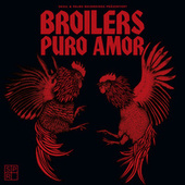 Puro Amor von Broilers