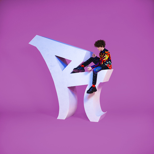 Let It Ring (Disco Killerz Remix) by Reiley