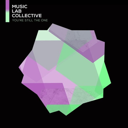 You're Still The One by Music Lab Collective