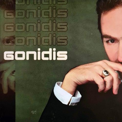 Gonidis von Stamatis Gonidis (Σταμάτης Γονίδης)