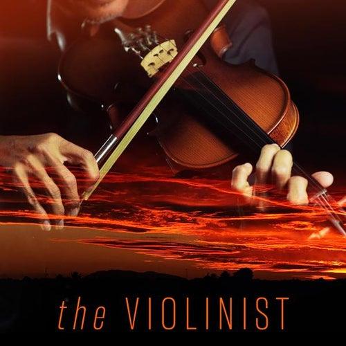 The Violinist von Various Artists