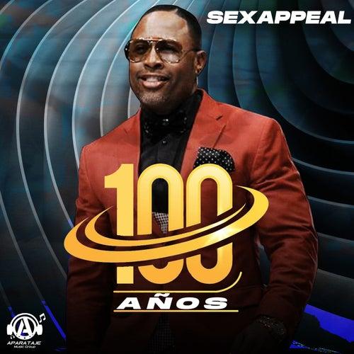 100 Años de S.e.x.appeal