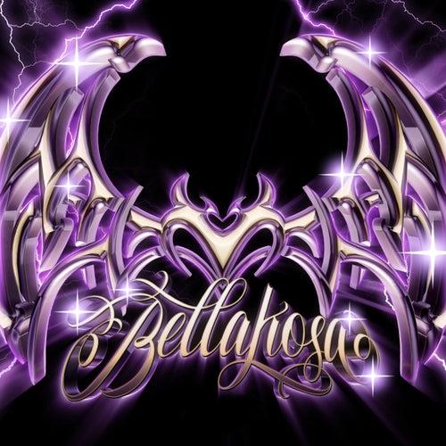 Bellakosa fra Sailorfag