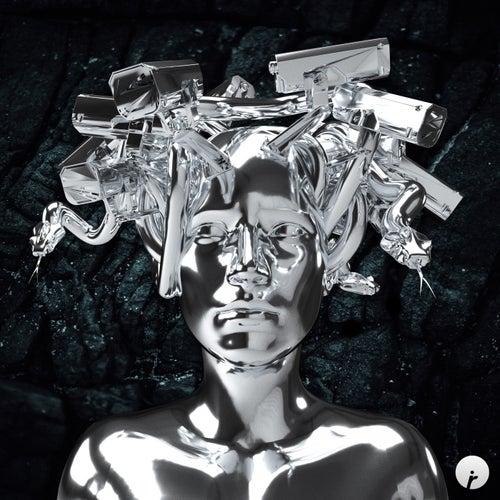 Headrush (feat. Elroii) de Meduza