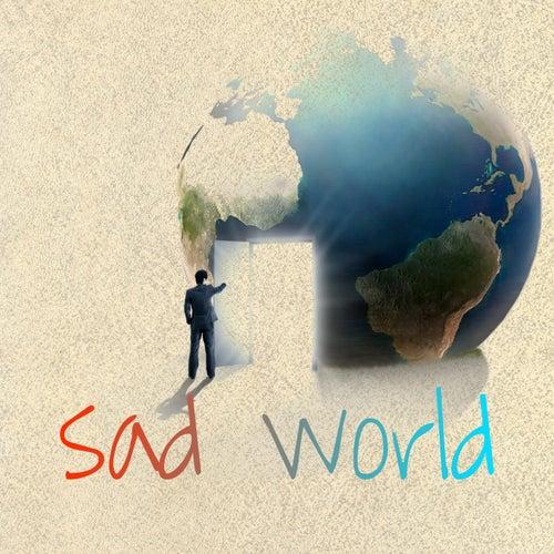 Sad World de GRAVIZÃO
