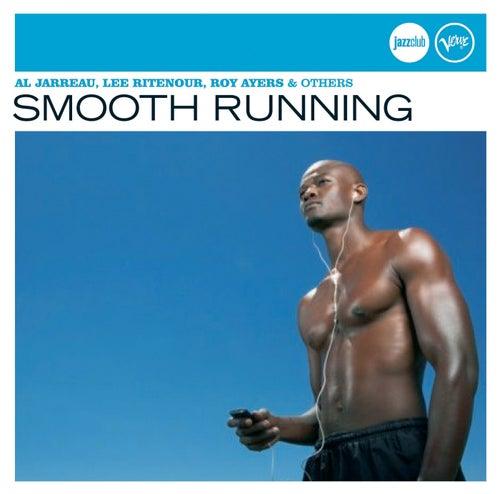 Smooth Running (Jazz Club) von Various Artists