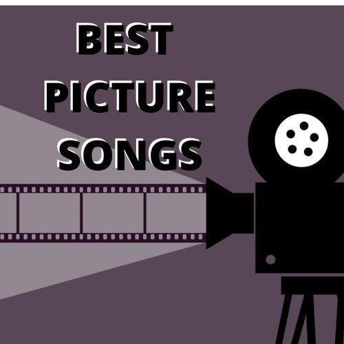 Best Picture Songs de Various Artists