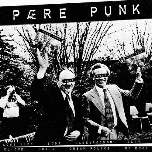 Pære Punk von Various Artists