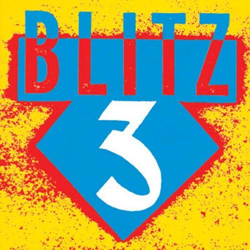 Blitz 3 de Blitz