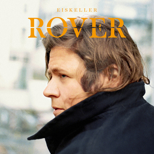 Eiskeller by Rover