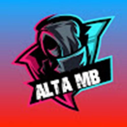 High Resolution von AltaMB
