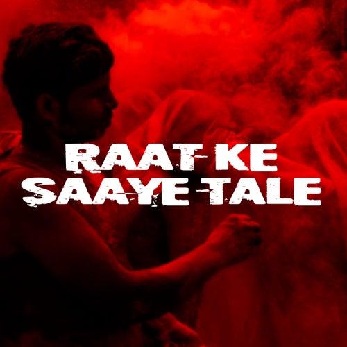 Raat Ke Saaye Tale (Remix) von Hindi Song