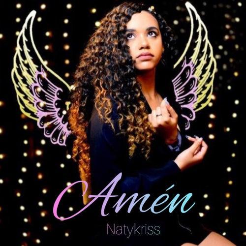 Amén de Natykriss