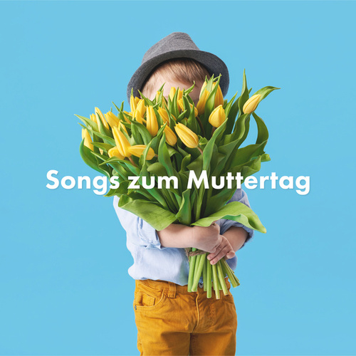 Songs zum Muttertag von Various Artists