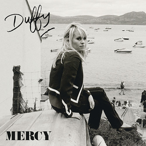 Mercy de Duffy