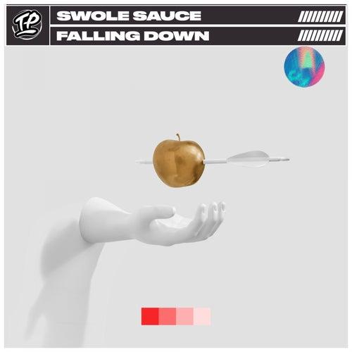 Falling Down von Swole Sauce