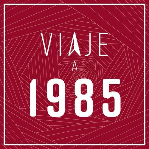 Viaje a 1985 de Various Artists