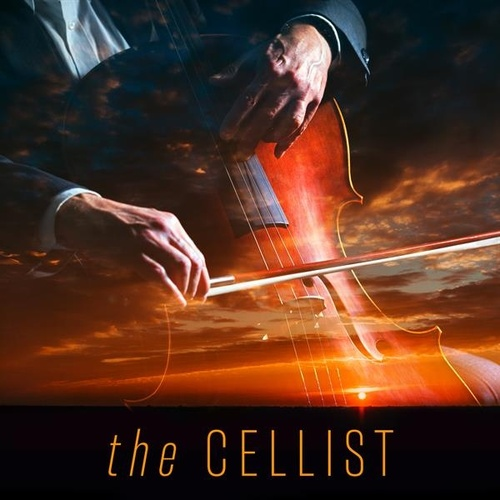 The Cellist by Various Artists