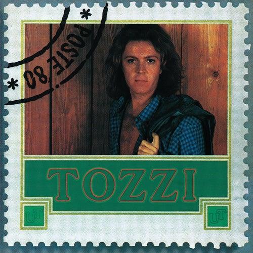 Tozzi de Umberto Tozzi