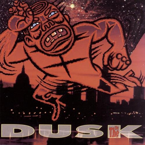 Dusk de The The