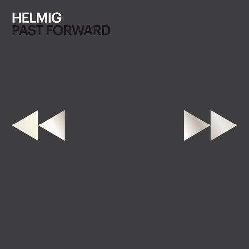 Thomas Helmig - PastForward de Thomas Helmig