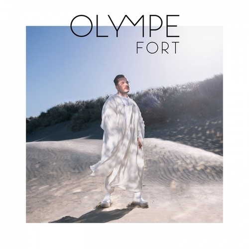 Fort by Olympe