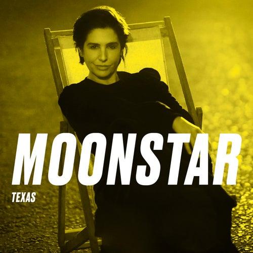 Moonstar de Texas