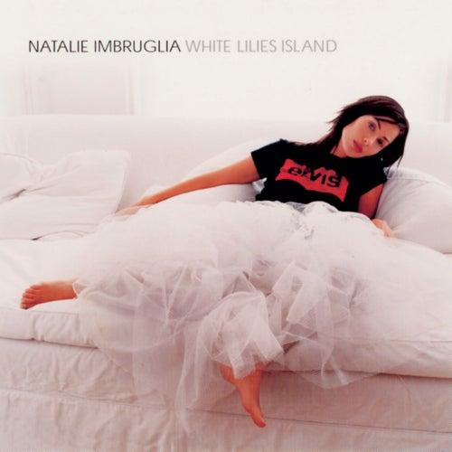White Lilies Island de Natalie Imbruglia