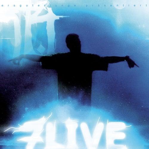 7 Live von Bushido