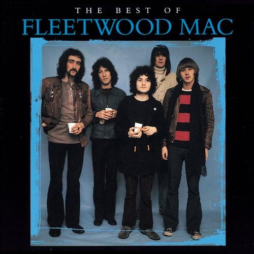 Simply The Best - Fleetwood Mac de Fleetwood Mac