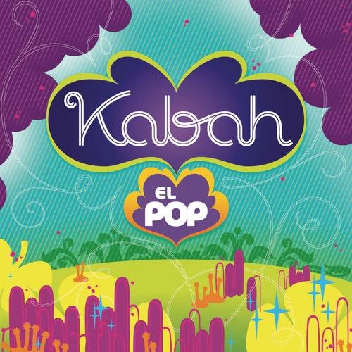 El Pop de Kabah
