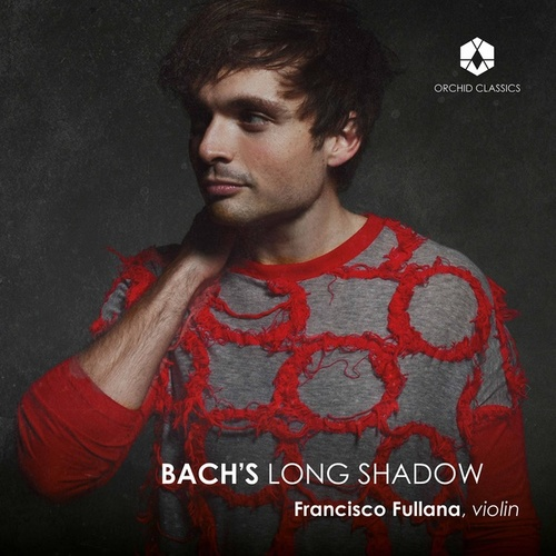 Bach's Long Shadow by Francisco Fullana