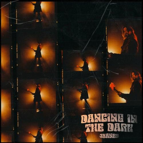 Dancing In The Dark de Juanes