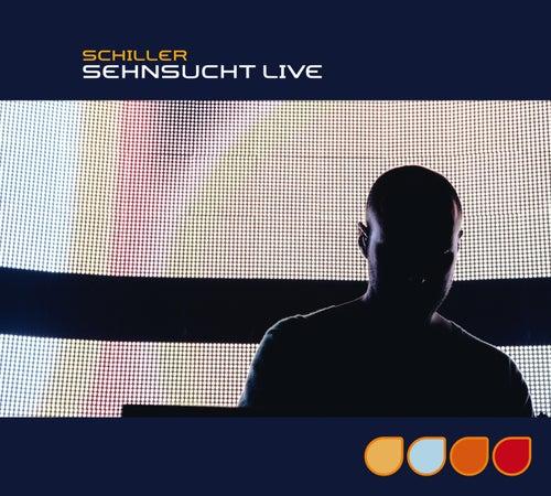 Sehnsucht - Live von Schiller