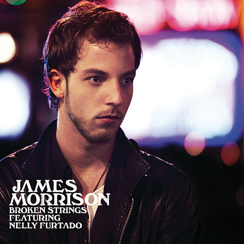 Broken Strings de James Morrison (Jazz)