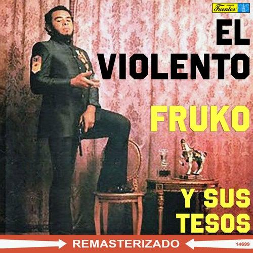 El Violento by Fruko Y Sus Tesos