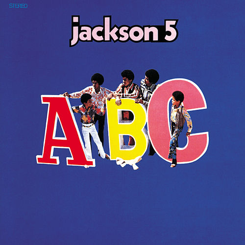 ABC von The Jackson 5