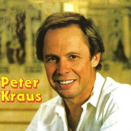 Peter Kraus by Peter Kraus