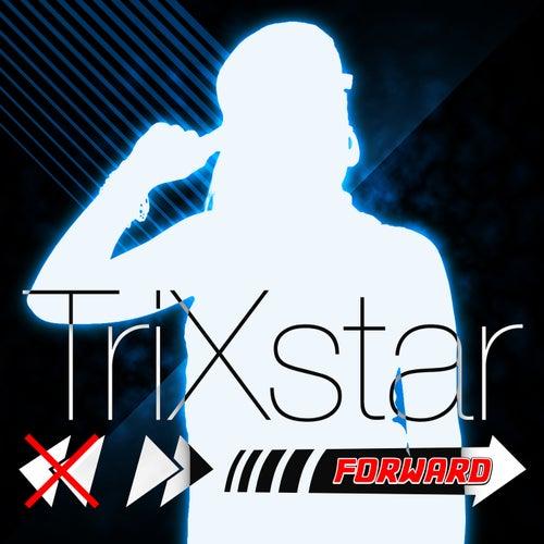 Forward von TriXstar