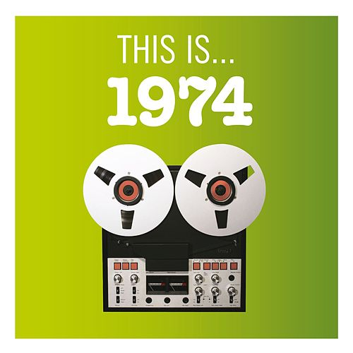 This Is... 1974 de Various Artists