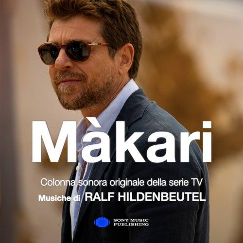 Màkari (Original Motion Picture Soundtrack) (Deluxe Edition) by Ralf Hildenbeutel