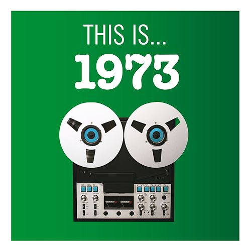 This Is... 1973 de Various Artists
