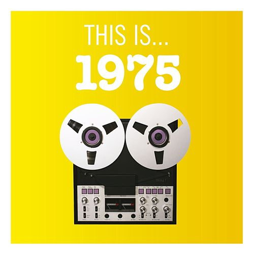 This Is... 1975 by Various Artists