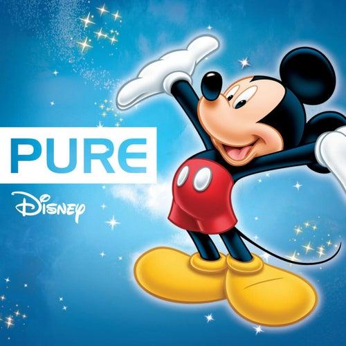 Pure Disney de Various Artists