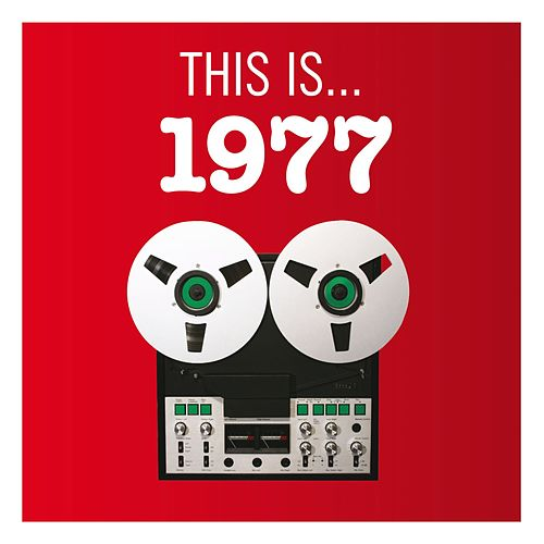 This Is... 1977 de Various Artists