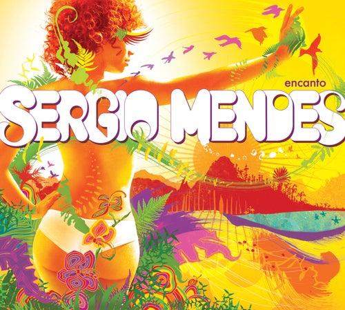 Encanto de Sergio Mendes