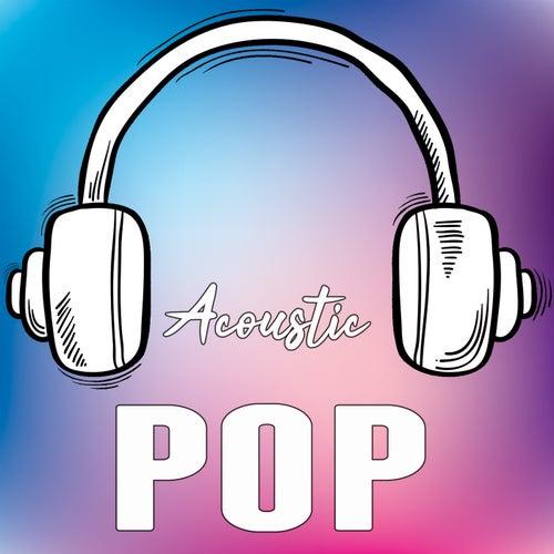 Acoustic Pop de Acoustic Hearts